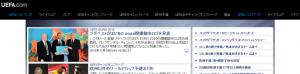 uefa-com