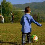 子供がサッカーをしている親が見ておくべき参考サイト