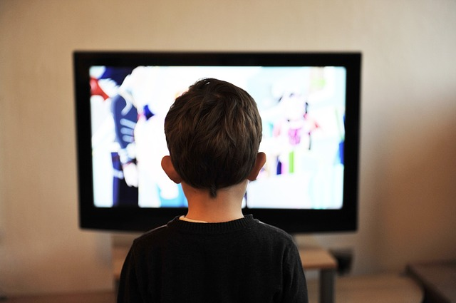 週末はテレビでサッカー情報をまとめてチェック!見逃せないテレビ番組