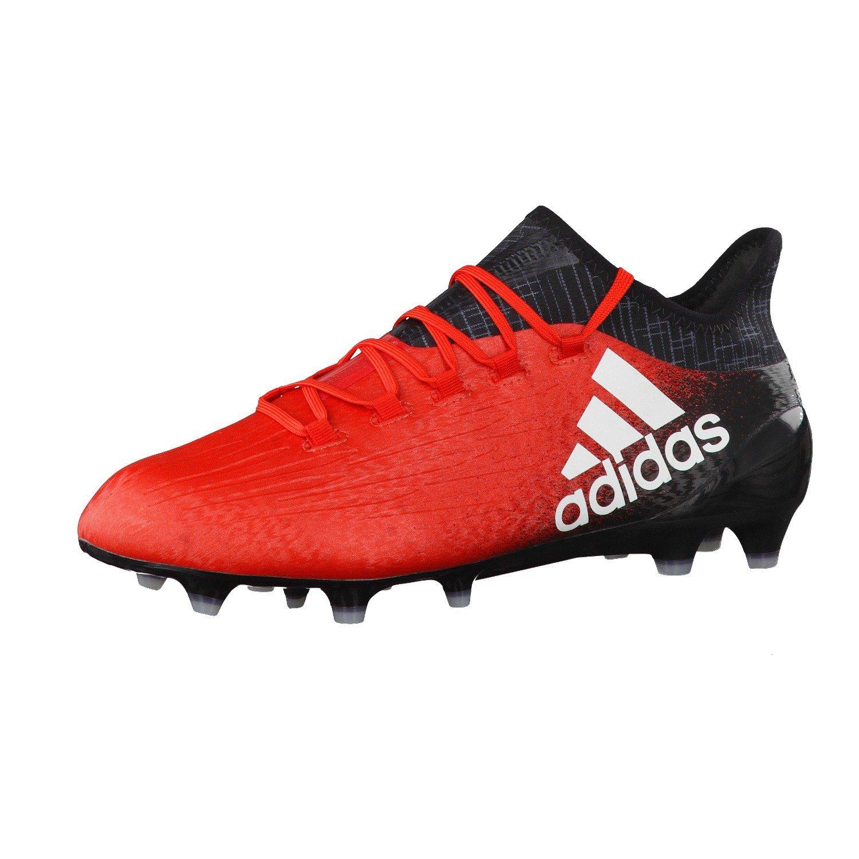 adidas x16.1(アディダス エックス16.1)