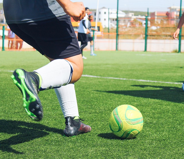 サッカーにおいて重要な役割を担うポジション、ボランチとは?ボランチの役割と戦術について