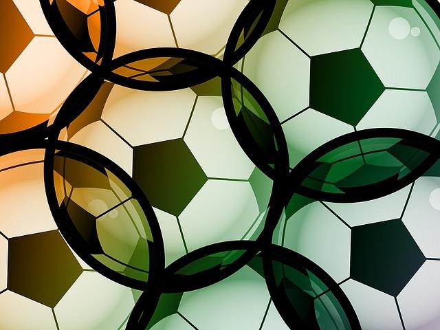 サッカーとフットサルの違い。フットサルはサッカーと一緒と思ってると痛い目にあるかも・・・