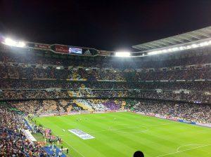 ゴラッソってなに?1つのゴラッソで観客を魅了し、サッカーで試合の流れが一変する!