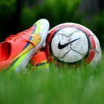 男子サッカーのオリンピック代表にのみ存在するオーバーエイジ(Over Age)とは?