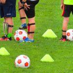 UEFA EURO(ヨーロッパ選手権)ってどんな大会?