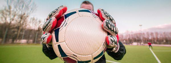 『ユニオンスポーツ』で購入できるサッカー用品をチェック